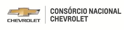 Consórcio Chevrolet Logo